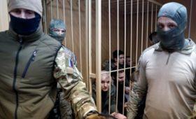 Киев назвал ключевую тему разговора Путина с Зеленским