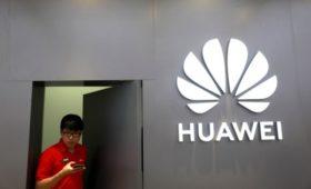 WSJ сообщила о планах массовых сокращений в американской «дочке» Huawei