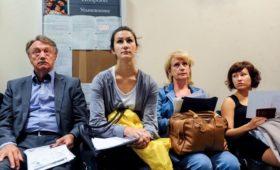 Посольство осудило невыдачу британских виз жителям Крыма