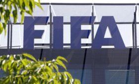 ФИФА ужесточила наказания зарасизм