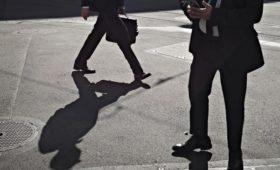 Эксперты назвали пути направления прибыли компаний в обход инвестиций