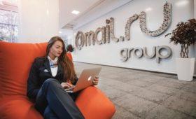Сбербанк и Mail.Ru Group решили создать СП на ₽100 млрд