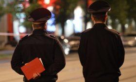 66% россиян сочли обычной практикой подбрасывание полицией наркотиков
