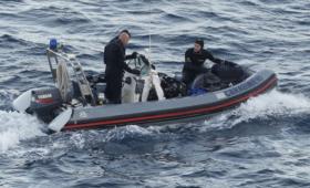 Российская бегунья погибла прикрушении вертолета