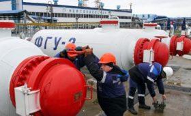 В Минске сочли односторонним решение «Транснефти» по размерам компенсаций