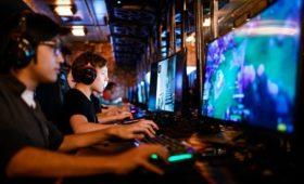 Mail.ru Group лишится контроля над киберспортивным бизнесом