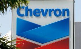 В Белом доме допустили продолжение работы Chevron в Венесуэле