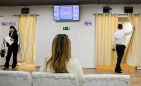 Посол ЕС оценил возможность выдачи электронных виз россиянам