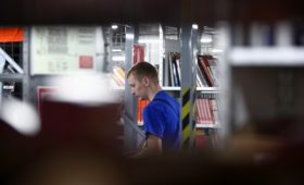 Эксперты ВШЭ зафиксировали рост неконкурентных госзакупок