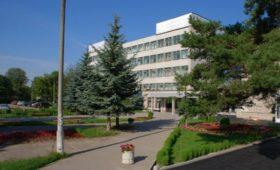 США внесли российский НИИ в свой санкционный список