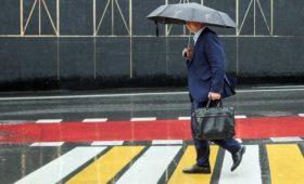 Минэкономразвития признало проблемы с планом улучшения делового климата