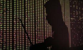 Нашедший уязвимости в онлайн-системе выборов в Мосгордуму получит ₽1 млн