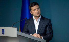 Зеленский допустил результаты по обмену с Россией «в ближайшие дни»