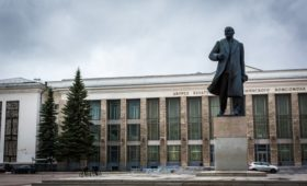 Российский дипломат связал испытания под Северодвинском с действиями США