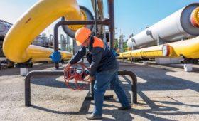 В Польше заявили о намерении поднять цену на транзит российского газа