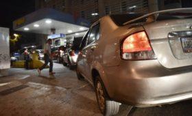 Bloomberg узнал о помощи России в решении бензинового кризиса в Венесуэле