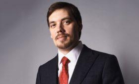 Рада назначила самого молодого премьера в истории Украины