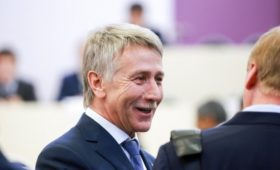 Российские миллиардеры с начала года разбогатели на $36,6 млрд