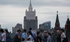 Каждый пятый россиянин поверил в свое влияние на решения властей