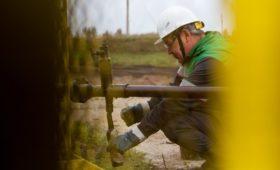 МВФ сравнил ущерб российской экономики от санкций и падения цен на нефть