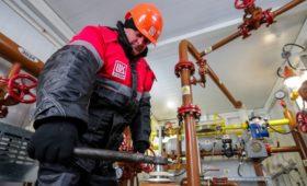 Суд занял сторону ЛУКОЙЛа в споре с «Роснефтью» о цене перевалки нефти