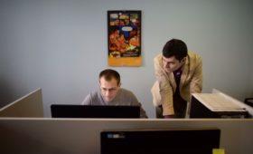 Жители российских городов назвали размер справедливой зарплаты