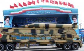 NYT узнала о секретной киберпобеде США над Ираном