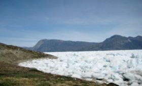 США решили открыть генконсульство в Гренландии на фоне спора с Данией