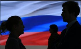 СМИ узнали о планах ввести квоту в 50% на госзаказ российских товаров