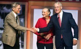 Bloomberg назвал самые богатые семьи мира