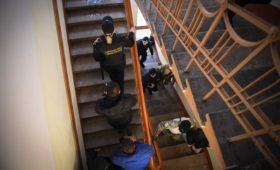Россия и Украина подошли к решающей стадии обмена пленными