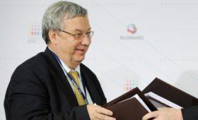 Минфин США пошел на мировую с фигурантом «кремлевского доклада»