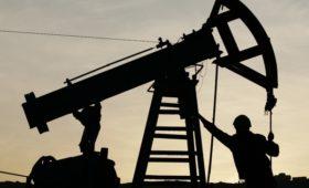 Bloomberg узнал о разбогатевших на санкциях США российских нефтяниках
