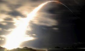 СМИ узнали о планах Японии по перехвату военных спутников