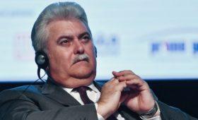 В Совбезе России заявили об американской концепции «выяви и пристыди»