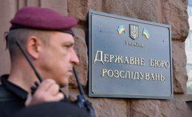 Суд на Украине разрешил допросить Порошенко на детекторе лжи