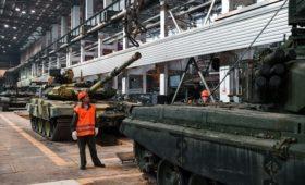 Объем «секретной» экономики России достиг почти ₽5 трлн