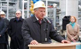 Следователи пояснили суть обвинений против экс-главы Антипинского НПЗ