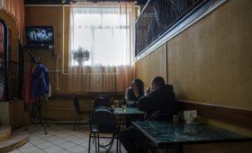 Четверть россиян потеряли доверие к телевидению за десять лет