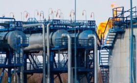 СМИ узнали об идее повысить НДПИ из-за льгот для месторождения «Роснефти»