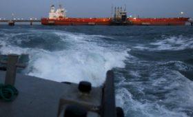 Bloomberg сообщил об отказе Китая от нефти из Венесуэлы из-за санкций США