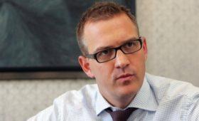 Акционеры Metro отказались продавать ретейлера чешскому миллиардеру