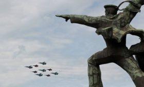 Украинская военная разведка описала четыре сценария нападения России