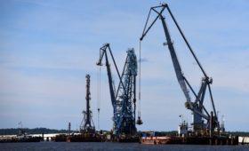 Набсовет ВЭБа рассмотрит мегапроект «Газпрома» и экс-партнера Ротенберга