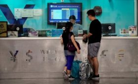 МВФ не увидел значительных отклонений курса китайской валюты