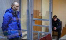 Адвокат назвал имена готовящихся к обмену на украинцев россиян