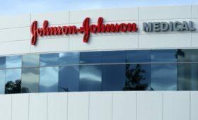 В США Johnson & Johnson обязали выплатить $572 млн по делу об опиоидах