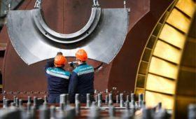 Индия предложила заменить турбины «Силовых машин» для АЭС на японские