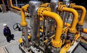 Россия получила $700 млн дивидендов с одной акции Sakhalin Energy