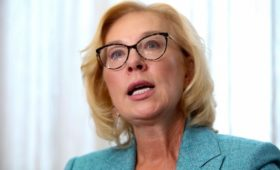 Киев назвал роли Зеленского и Путина в составлении списка для обмена